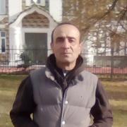 Евгений, 48, г.Горно-Алтайск