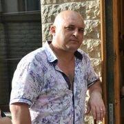 Олег, 40, г.Новый Уренгой