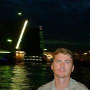 Начать знакомство с пользователем Василий 47 лет (Весы) в Житомире