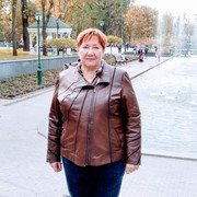 Наташа 67 Харьков