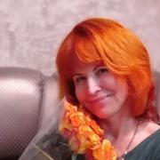 Натали 50 Севастополь