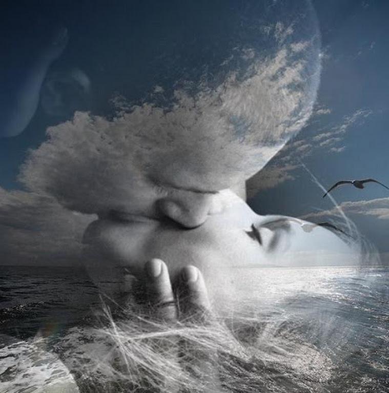 любви картинки душа к душе тянется сцене всё