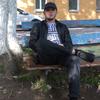 Myrad, 26, Slantsy