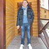 zoran, 57, г.Крагуевац
