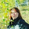 Liliya Avdeeva, 38, Tatarsk