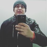 Dima, 32, г.Винница