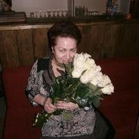 Ирина, 67 лет, Козерог, Курск