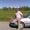 мухамед, 55, г.Шымкент