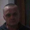 Ivan Samay3rnuk, 34, г.Сокаль