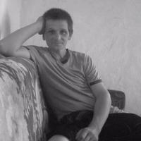 павел, 41 год, Скорпион, Ленинск-Кузнецкий