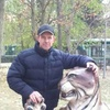 Анатолій, 39, г.Винница