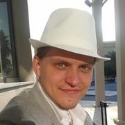 Илья Петрович, 24, г.Бугульма
