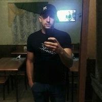 Roman, 27 лет, Скорпион, Ивано-Франковск