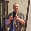 саша, 36, г.Трехгорный