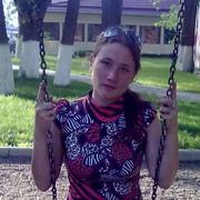 Виктория, 24, г.Новокубанск