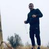 Максим Красий, 22, г.Сватово