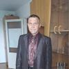 Ruslan, 20, г.Варшава