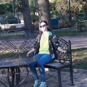 Катя Гришкова, 27, г.Туапсе