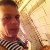 Николай Ал, 34, г.Саратов