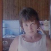 Ирина, 54, г.Мыски