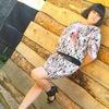 Ирина, 41, г.Воронеж