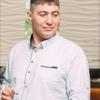 Анатолий, 36, г.Елабуга