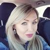 Алсу, 33, г.Самара