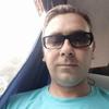 Дмитрий Исиков, 31, г.Староконстантинов