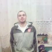 Анатолий, 30, г.Искитим