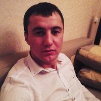 Эдуард, 30 лет, Лев, Москва