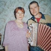 ВЛАДИМИР 39 лет (Весы) Арбаж