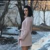 Аня, 26, г.Воронеж