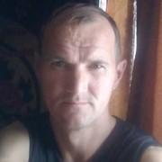 Начать знакомство с пользователем Руслан 41 год (Телец) в Ливнах