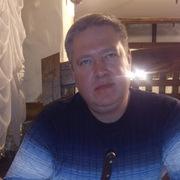 ДМИТРИЙ, 45, г.Октябрьский