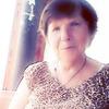 Наталья, 65, г.Аромашево