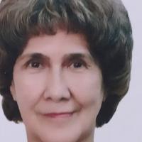 Галина, 60 лет, Скорпион, Красноярск
