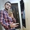 Ivan, 29, Goryachiy Klyuch