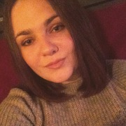 Ольга 21 Тверь
