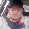 владимир, 35, г.Жигалово
