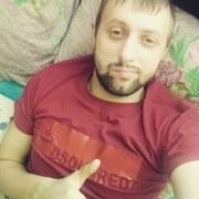 Вован, 25, г.Прокопьевск