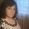 Elizaveta, 24, Dzyarzhynsk