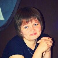 Екатерина, 33 года, Весы, Тула