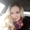 Светлана, 31, г.Фокино