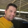 Chrisjud, 54, г.Нью-Йорк