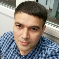 Олег, 41 год, Рак, Москва