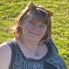 Annastazia, 30, г.North Sydney