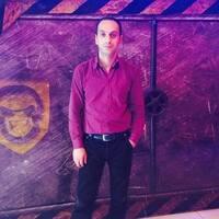 Giorgi, 47 лет, Водолей, Тбилиси