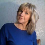 Svetlana 52 Ллейда