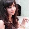 Ирина, 45, г.Владикавказ