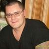 Дмитрий Третьяков (Sa, 44, г.Курск